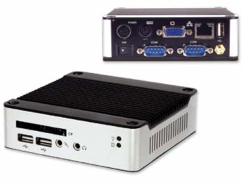 kitchen video system