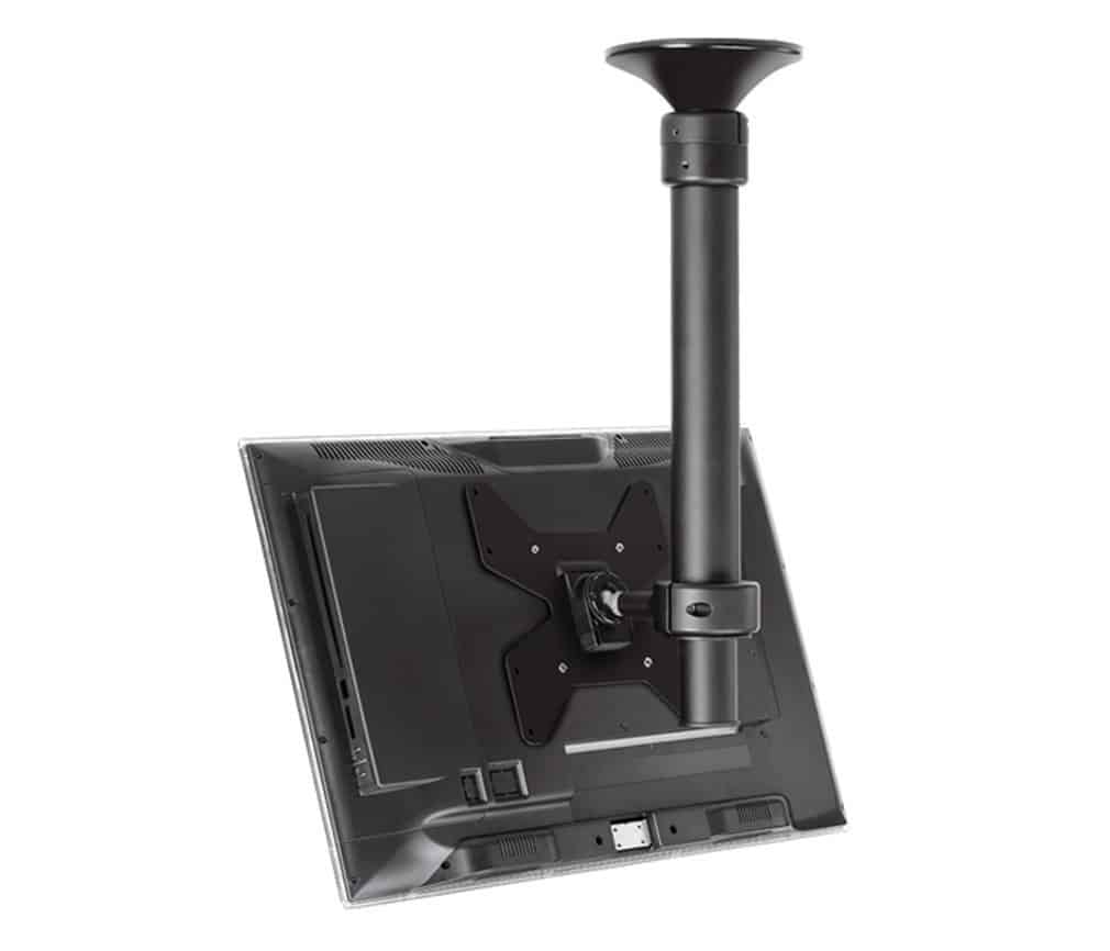 Kds Ceiling Mounting Kit Ngen Bumpbar Matrix Pos Systems